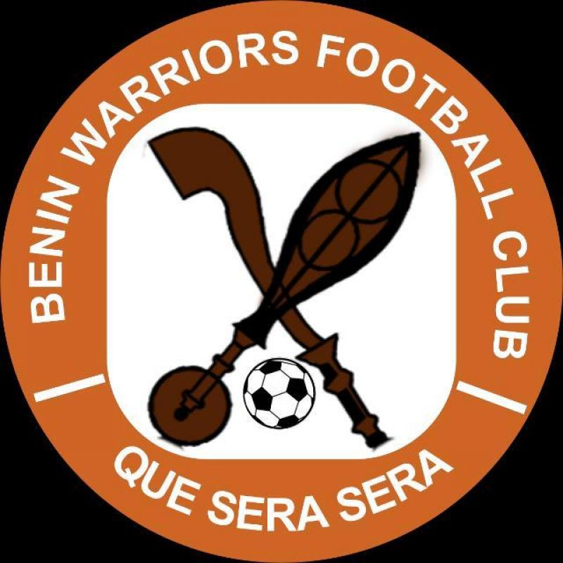 Benin Warriors FC